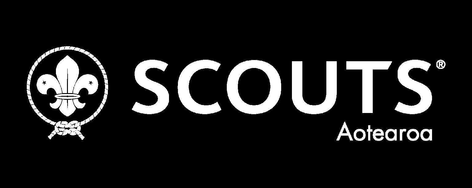 Scouts Aotearoa